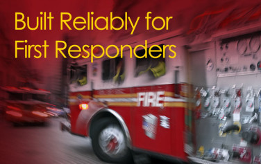 FirstResponders_746x496