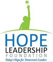 hopeLeadership