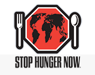 logo-stop-hunger-now